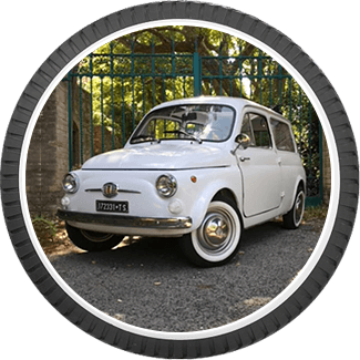 about of fiat